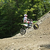 2018-AMA-Hillclimb-Grand-National-Championship-8112_07-28-18  by Brianna Morrissey <br /> <br /> ©Rapid Velocity Photo & BLM Photography 2018