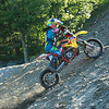 2018-AMA-Hillclimb-Grand-National-Championship-7354_07-28-18  by Brianna Morrissey <br /> <br /> ©Rapid Velocity Photo & BLM Photography 2018