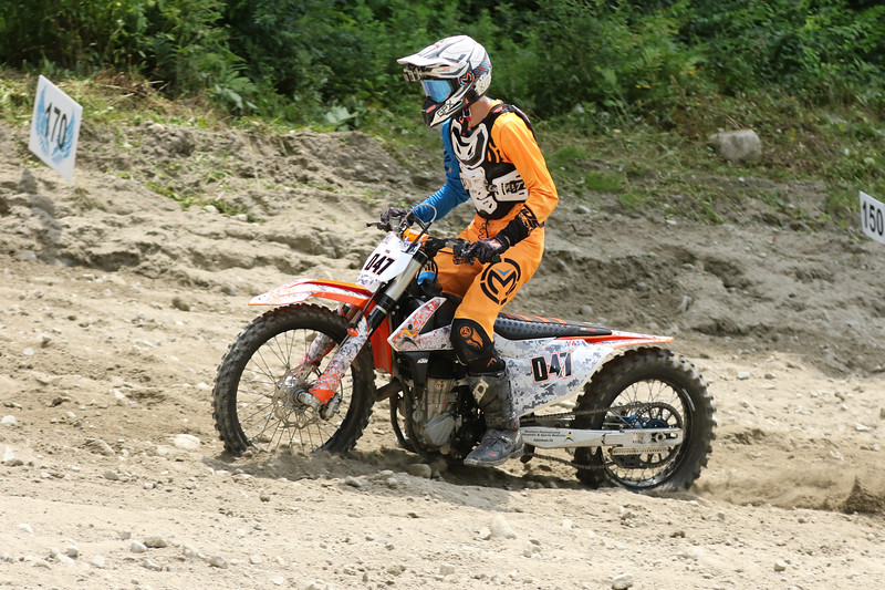 2018-AMA-Hillclimb-Grand-National-Championship-9153_07-28-18  by Brianna Morrissey <br /> <br /> ©Rapid Velocity Photo & BLM Photography 2018