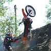 2018-AMA-Hillclimb-Grand-National-Championship-8044_07-28-18  by Brianna Morrissey <br /> <br /> ©Rapid Velocity Photo & BLM Photography 2018