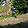 2018-AMA-Hillclimb-Grand-National-Championship-7914_07-28-18  by Brianna Morrissey <br /> <br /> ©Rapid Velocity Photo & BLM Photography 2018