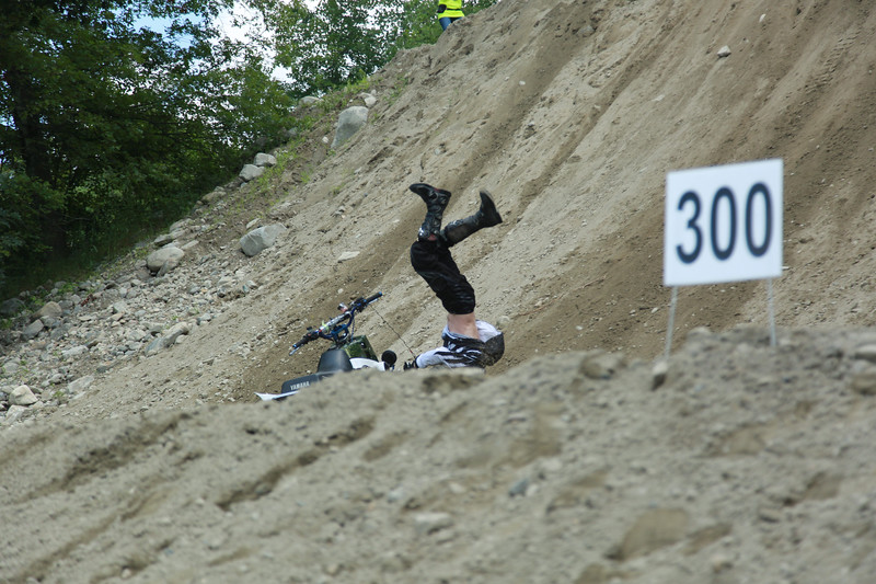 2018-AMA-Hillclimb-Grand-National-Championship-8916_07-28-18  by Brianna Morrissey <br /> <br /> ©Rapid Velocity Photo & BLM Photography 2018