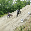 2018-AMA-Hillclimb-Grand-National-Championship-9576_07-28-18  by Brianna Morrissey <br /> <br /> ©Rapid Velocity Photo & BLM Photography 2018