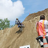 2018-AMA-Hillclimb-Grand-National-Championship-8946_07-28-18  by Brianna Morrissey <br /> <br /> ©Rapid Velocity Photo & BLM Photography 2018