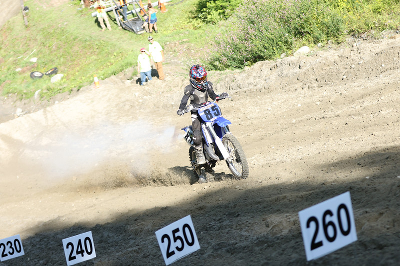 2018-AMA-Hillclimb-Grand-National-Championship-7924_07-28-18  by Brianna Morrissey <br /> <br /> ©Rapid Velocity Photo & BLM Photography 2018