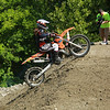2018-AMA-Hillclimb-Grand-National-Championship-7637_07-28-18  by Brianna Morrissey <br /> <br /> ©Rapid Velocity Photo & BLM Photography 2018