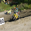 2018-AMA-Hillclimb-Grand-National-Championship-7330_07-28-18  by Brianna Morrissey <br /> <br /> ©Rapid Velocity Photo & BLM Photography 2018