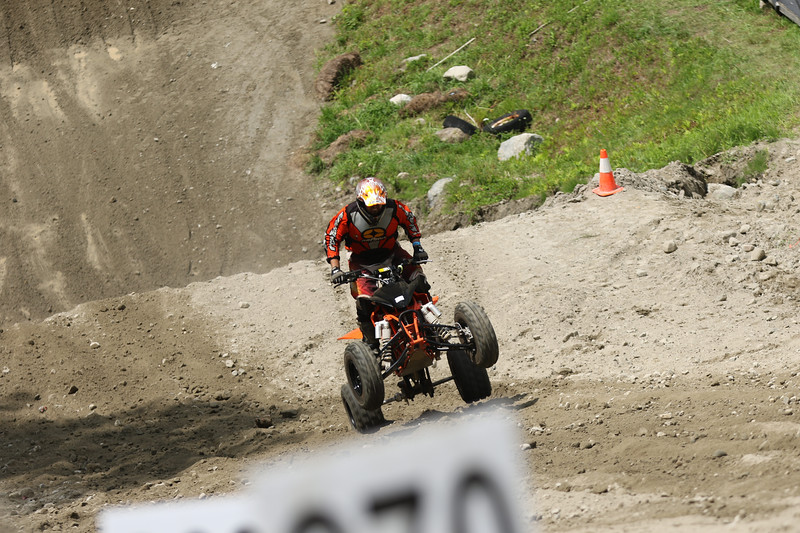 2018-AMA-Hillclimb-Grand-National-Championship-8767_07-28-18  by Brianna Morrissey <br /> <br /> ©Rapid Velocity Photo & BLM Photography 2018