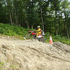 2018-AMA-Hillclimb-Grand-National-Championship-9764_07-28-18  by Brianna Morrissey <br /> <br /> ©Rapid Velocity Photo & BLM Photography 2018