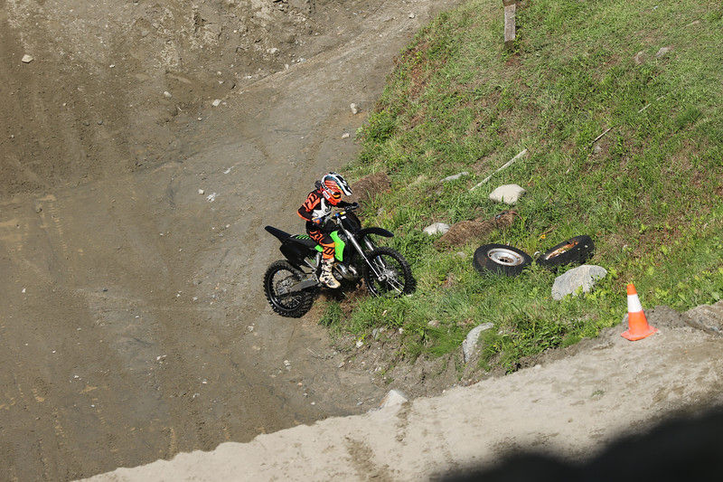 2018-AMA-Hillclimb-Grand-National-Championship-8078_07-28-18  by Brianna Morrissey <br /> <br /> ©Rapid Velocity Photo & BLM Photography 2018