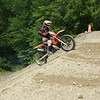 2018-AMA-Hillclimb-Grand-National-Championship-8700_07-28-18  by Brianna Morrissey <br /> <br /> ©Rapid Velocity Photo & BLM Photography 2018