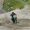 2018-AMA-Hillclimb-Grand-National-Championship-8828_07-28-18  by Brianna Morrissey <br /> <br /> ©Rapid Velocity Photo & BLM Photography 2018