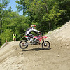 2018-AMA-Hillclimb-Grand-National-Championship-9090_07-28-18  by Brianna Morrissey <br /> <br /> ©Rapid Velocity Photo & BLM Photography 2018