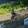 2018-AMA-Hillclimb-Grand-National-Championship-7374_07-28-18  by Brianna Morrissey <br /> <br /> ©Rapid Velocity Photo & BLM Photography 2018