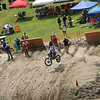 2018-AMA-Hillclimb-Grand-National-Championship-9127_07-28-18  by Brianna Morrissey <br /> <br /> ©Rapid Velocity Photo & BLM Photography 2018