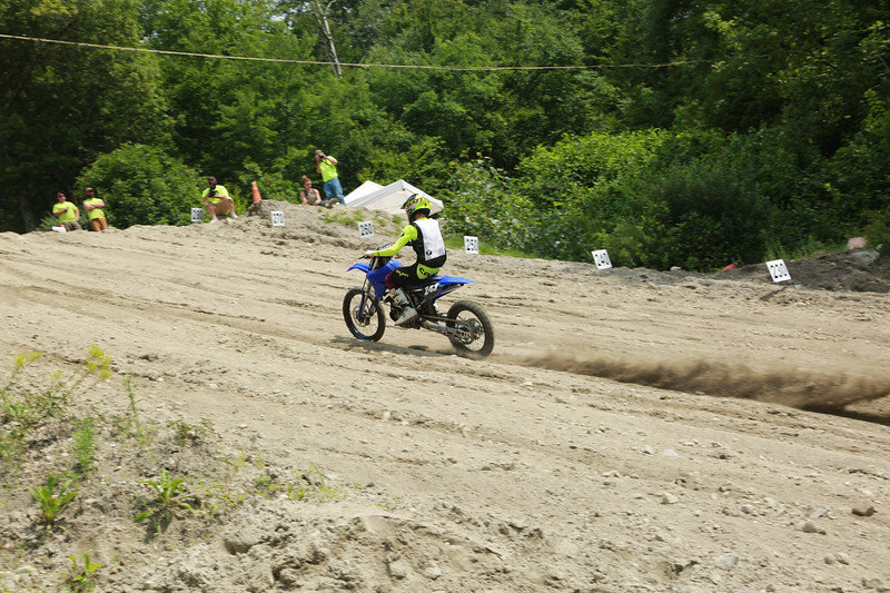 2018-AMA-Hillclimb-Grand-National-Championship-9290_07-28-18  by Brianna Morrissey <br /> <br /> ©Rapid Velocity Photo & BLM Photography 2018