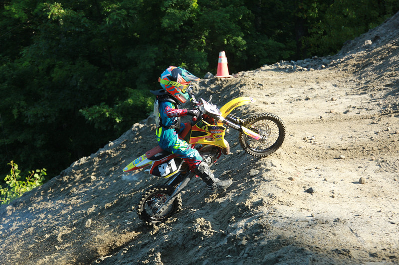 2018-AMA-Hillclimb-Grand-National-Championship-7350_07-28-18  by Brianna Morrissey <br /> <br /> ©Rapid Velocity Photo & BLM Photography 2018