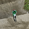 2018-AMA-Hillclimb-Grand-National-Championship-8371_07-28-18  by Brianna Morrissey <br /> <br /> ©Rapid Velocity Photo & BLM Photography 2018
