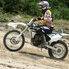 2018-AMA-Hillclimb-Grand-National-Championship-9163_07-28-18  by Brianna Morrissey <br /> <br /> ©Rapid Velocity Photo & BLM Photography 2018