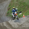 2018-AMA-Hillclimb-Grand-National-Championship-8177_07-28-18  by Brianna Morrissey <br /> <br /> ©Rapid Velocity Photo & BLM Photography 2018