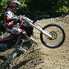 2018-AMA-Hillclimb-Grand-National-Championship-7501_07-28-18  by Brianna Morrissey <br /> <br /> ©Rapid Velocity Photo & BLM Photography 2018