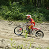 2018-AMA-Hillclimb-Grand-National-Championship-9381_07-28-18  by Brianna Morrissey <br /> <br /> ©Rapid Velocity Photo & BLM Photography 2018