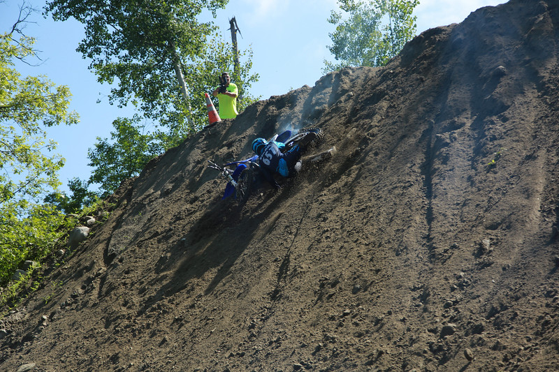 2018-AMA-Hillclimb-Grand-National-Championship-7797_07-28-18  by Brianna Morrissey <br /> <br /> ©Rapid Velocity Photo & BLM Photography 2018