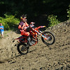 2018-AMA-Hillclimb-Grand-National-Championship-7493_07-28-18  by Brianna Morrissey <br /> <br /> ©Rapid Velocity Photo & BLM Photography 2018