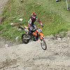 2018-AMA-Hillclimb-Grand-National-Championship-8419_07-28-18  by Brianna Morrissey <br /> <br /> ©Rapid Velocity Photo & BLM Photography 2018