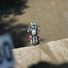 2018-AMA-Hillclimb-Grand-National-Championship-8054_07-28-18  by Brianna Morrissey <br /> <br /> ©Rapid Velocity Photo & BLM Photography 2018