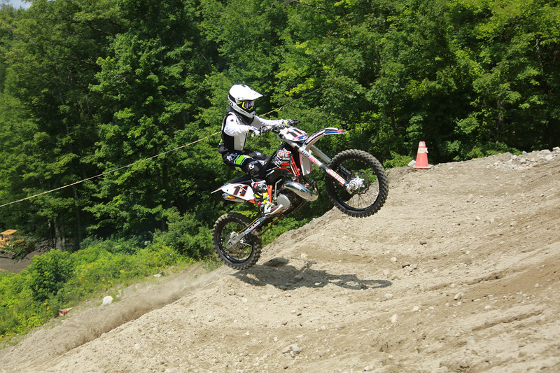 2018-AMA-Hillclimb-Grand-National-Championship-8566_07-28-18  by Brianna Morrissey <br /> <br /> ©Rapid Velocity Photo & BLM Photography 2018