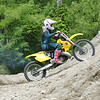 2018-AMA-Hillclimb-Grand-National-Championship-8609_07-28-18  by Brianna Morrissey <br /> <br /> ©Rapid Velocity Photo & BLM Photography 2018