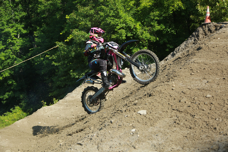 2018-AMA-Hillclimb-Grand-National-Championship-7579_07-28-18  by Brianna Morrissey <br /> <br /> ©Rapid Velocity Photo & BLM Photography 2018