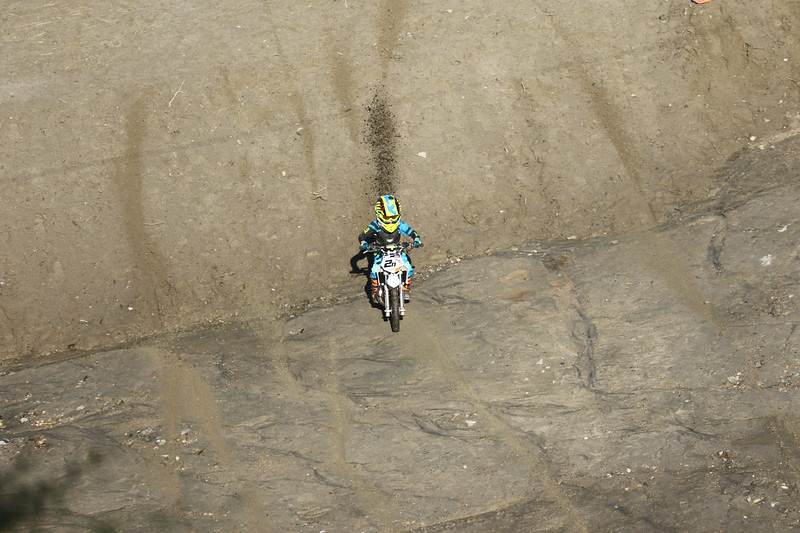 2018-AMA-Hillclimb-Grand-National-Championship-7398_07-28-18  by Brianna Morrissey <br /> <br /> ©Rapid Velocity Photo & BLM Photography 2018