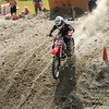2018-AMA-Hillclimb-Grand-National-Championship-9297_07-28-18  by Brianna Morrissey <br /> <br /> ©Rapid Velocity Photo & BLM Photography 2018