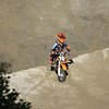 2018-AMA-Hillclimb-Grand-National-Championship-7767_07-28-18  by Brianna Morrissey <br /> <br /> ©Rapid Velocity Photo & BLM Photography 2018