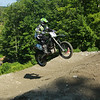 2018-AMA-Hillclimb-Grand-National-Championship-7916_07-28-18  by Brianna Morrissey <br /> <br /> ©Rapid Velocity Photo & BLM Photography 2018