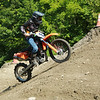 2018-AMA-Hillclimb-Grand-National-Championship-7973_07-28-18  by Brianna Morrissey <br /> <br /> ©Rapid Velocity Photo & BLM Photography 2018