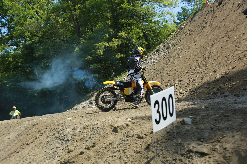 2018-AMA-Hillclimb-Grand-National-Championship-8124_07-28-18  by Brianna Morrissey <br /> <br /> ©Rapid Velocity Photo & BLM Photography 2018