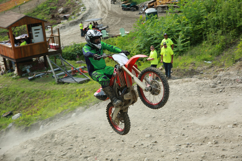 2018-AMA-Hillclimb-Grand-National-Championship-9505_07-28-18  by Brianna Morrissey <br /> <br /> ©Rapid Velocity Photo & BLM Photography 2018