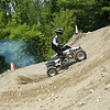 2018-AMA-Hillclimb-Grand-National-Championship-8783_07-28-18  by Brianna Morrissey <br /> <br /> ©Rapid Velocity Photo & BLM Photography 2018