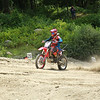 2018-AMA-Hillclimb-Grand-National-Championship-9228_07-28-18  by Brianna Morrissey <br /> <br /> ©Rapid Velocity Photo & BLM Photography 2018