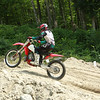 2018-AMA-Hillclimb-Grand-National-Championship-9336_07-28-18  by Brianna Morrissey <br /> <br /> ©Rapid Velocity Photo & BLM Photography 2018