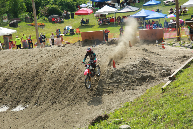 2018-AMA-Hillclimb-Grand-National-Championship-9333_07-28-18  by Brianna Morrissey <br /> <br /> ©Rapid Velocity Photo & BLM Photography 2018