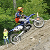 2018-AMA-Hillclimb-Grand-National-Championship-8340_07-28-18  by Brianna Morrissey <br /> <br /> ©Rapid Velocity Photo & BLM Photography 2018