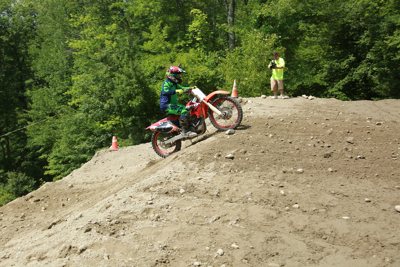 2018-AMA-Hillclimb-Grand-National-Championship-9069_07-28-18  by Brianna Morrissey <br /> <br /> ©Rapid Velocity Photo & BLM Photography 2018