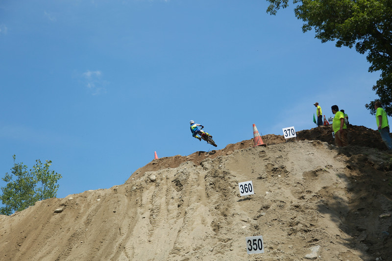 2018-AMA-Hillclimb-Grand-National-Championship-9049_07-28-18  by Brianna Morrissey <br /> <br /> ©Rapid Velocity Photo & BLM Photography 2018