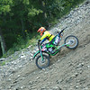 2018-AMA-Hillclimb-Grand-National-Championship-7879_07-28-18  by Brianna Morrissey <br /> <br /> ©Rapid Velocity Photo & BLM Photography 2018