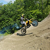 2018-AMA-Hillclimb-Grand-National-Championship-8117_07-28-18  by Brianna Morrissey <br /> <br /> ©Rapid Velocity Photo & BLM Photography 2018