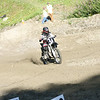 2018-AMA-Hillclimb-Grand-National-Championship-7964_07-28-18  by Brianna Morrissey <br /> <br /> ©Rapid Velocity Photo & BLM Photography 2018